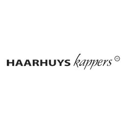 haarhuyskappers logo