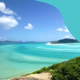 Wil jij een foto van het internet gebruiken voor op jouw Instagram of website? Let dan wel op dat de foto's rechtenvrij zijn! 🧐 📷: Arlie Beach, Australië 🇦🇺 Foto van: @infinitytravelling TIP: voor (gratis) rechtenvrije foto's kan je kijken op - pixabay.com - pexels.com - unsplash.com Ook als je in Canva werkt heb je ontzettend veel rechtenvrije foto's tot je beschikking! #fotos #rechtenvrij #letop #tips #Australië #arliebeach #infinitymarketing #marketing #onlinemarketing #rechtenvrijefotos #grafischdesign #ontwerpen #ontwerp