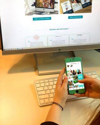 Een #tipvandedag over jouw #socialmediaposts en zichtbaar op de foto: Chantal haar handen in ons kantoor... (hihi)! Als je gaat posten op het social media kanaal van jouw bedrijf is het belangrijk dat je weet wat je post. 🤓 Checklist voordat je gaat posten: 1️⃣ Is de content interessant voor jouw doelgroep?🤩 2️⃣ Gebruik je de juiste spreektaal? 3️⃣ Maak je gebruik van een pakkende tekst?🧐 4️⃣ Gebruik je de juiste hashtags? 5️⃣ Spelfouten zijn NOT DONE!🙈 6️⃣ Zorg dat de foto van goede kwaliteit is en bij gebruik van een filter gebruik altijd dezelfde, zo creëer je één geheel op jouw feed! #weetwatjeplaatst #post #Instagram #wereldreis #doelgroep #interessant #marketing #infinitymarketing #onlinemarketing #Facebook #Linkedin #onlinezichtbaarheid